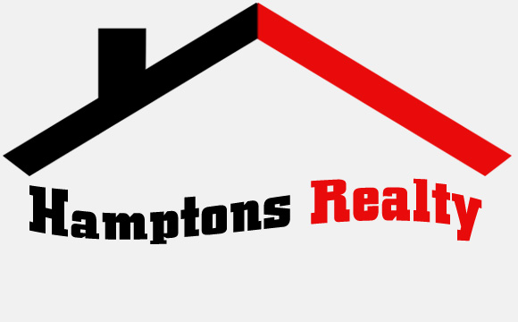 Hamptons Realty logo